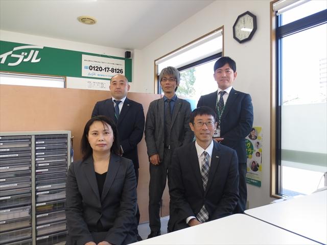 | 医師 大阪府 Careerjet.jp - 産業医の求人
