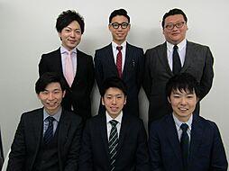 株式会社クルーズカンパニー トレント 新宿店