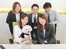 ラテ・エステート株式会社