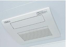浴室ガス暖房換気乾燥機