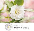 【ダイワハウス】椿ガーデンおち (建築条件付宅地分譲)