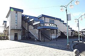 東刈谷駅 (約900m:徒歩12分)