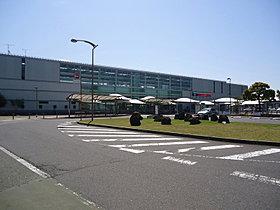 「みどりの」駅 徒歩9分(約720m)