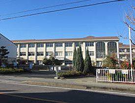 美山小学校 約1,080m(徒歩14分)