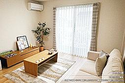 【ダイワハウス】セキュレア鳴和 (分譲住宅)