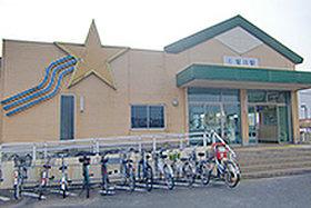 三岐鉄道「星川」駅 (約1,900m:徒歩24分)