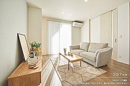 【ダイワハウス】ウエリスパーク四日市南山の手 (分譲住宅)