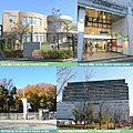 【ダイワハウス】セキュレア青戸5丁目 (建築条件付宅地分譲)