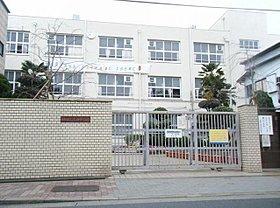 茨田中学校 徒歩7分