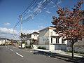 【P-CON 国土建設】三田けやき台3丁目サウスアベニュー(分譲住宅)