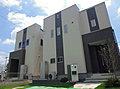 〈横尾材木店〉【設計性能評価・長期優良住宅・BELS】3つの性能評価を取得。 行田市長野第1期