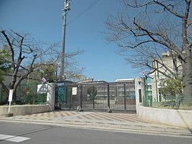 豊中市立豊島小学校まで297m 【徒歩約4分】
