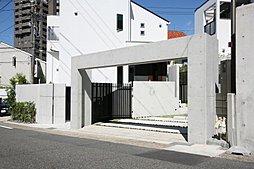プラセシオンG-プレミアム八事富士見 【丸美産業】