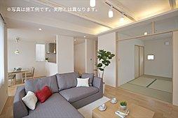 [ ウッドフレンズ ]  春日井市 林島町の家 Part7 <...