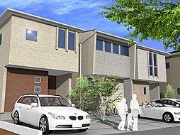 --耐震等級3・長期優良住宅・住宅性能評価書 全棟取得!--
