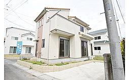 アイダ設計 【龍ヶ崎市直鮒14-P1】 保育園まで徒歩6分(4...