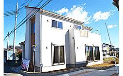 アイダ設計 【栃木市岩舟町和泉15-P1】 コメリまで車で4分...