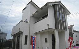 アイダ設計 【龍ヶ崎市立野15-P1】 スーパーヤオコーまで車...