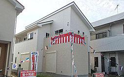 アイダ設計 【太田市小舞木町14-P1】 イオンモールまで車で...