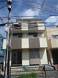 グrンパティオ 辻6丁目