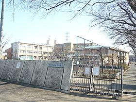 ●市立秋津東小学校