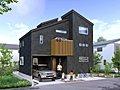 【 HOUSEPRO 】 センチュリーアベニュー船橋三山