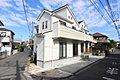 【長期優良住宅】茅ヶ崎市平和町2棟~ブルーミングガーデン