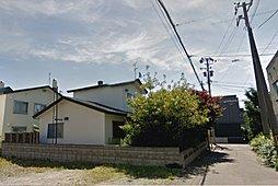 【豊栄建設の土地】西区八軒6条東1(JR八軒駅徒歩5分)