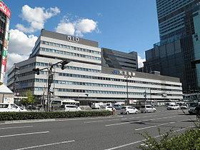 「堺市」駅より天王寺まで7分