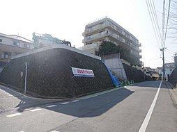 【D&H分譲地】中央区笹丘(あと1区画)