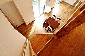 大川家具のブランドメーカーとコラボ、住宅ローン利用できます