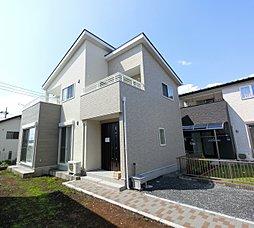 【むぎくら】Goodデザイン建売住宅 鶴田駅前4号棟 フル装備...