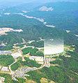 播磨科学公園都市 播磨光都21第5期 建築条件付宅地分譲