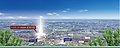 JR線待望の大型分譲~全25区画第4期~西船橋徒歩12分~レオガーデン西船橋 羨望(せんぼう)の街~