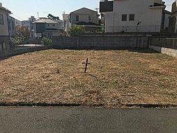 駅徒歩3分~整形地66坪で2580万円~レオガーデン海神5丁目2
