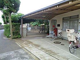 ◆富貴島幼稚園・・・徒歩10分(770m)