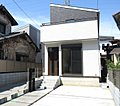 【永大グループ施工物件】 ライクスタウン南浦和 新築分譲住宅
