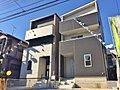 【永大グループ施工物件】 Likes Town さいたま市浦和区瀬ケ崎 <全2棟> 新築分譲住宅