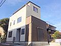 【永大グループ施工物件】 Likes Town さいたま市南区太田窪 新築分譲住宅