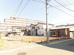 セドナ富士見