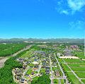 三田カルチャータウン学園8丁目(一般定期借地権付宅地(建築条件))