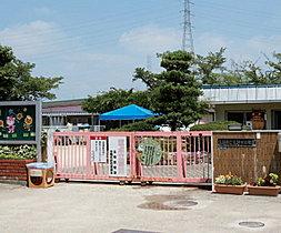 子どもの遊び場に最適な街区内公園