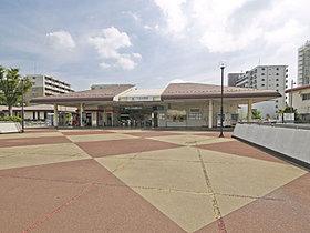 東急田園都市線「つきみ野」駅まで徒歩13分