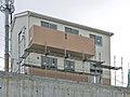~制振装置設置住宅~【金井第17】全16棟、新規開発分譲地。全室南向き。