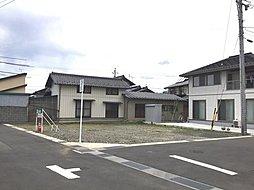 マストライフ大豆島【建築条件付土地】