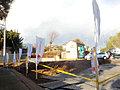 【Bellシリーズ-1380万円より-】陽だまりの家 梶が谷/武蔵新城-全11区画-