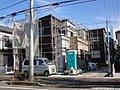 【永大グループ施工】 LIKES TOWN 吉川市高久 新築分譲住宅〈全2棟〉