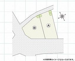 高浜小徒歩5分―SmileTown飾磨区阿成植木12