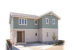トヨタウッドユーホーム 研究学園7丁目~新築分譲住宅3棟販売中~