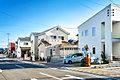 守山駅栗東駅2WAYアクセス、土地建物セット金額3180万円から販売中。センチュリースクエア焔魔堂町